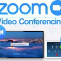 'Threatened' Zoom says not worried about JioMeet competition