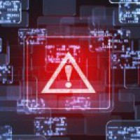 Ransomware, attacker behaviour to shape IT security in 2021
