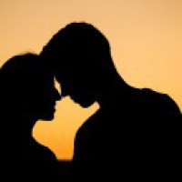 People above 45 at more risk of STIs: Study