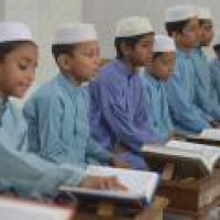 Indian Madrassas: A Need for Reorientation