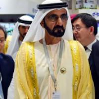 UAE announces broad govt reshuffle amid pandemic