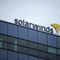 Russia warns of US cyber attack after SolarWinds hack