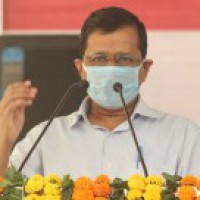 Delhi gets 2 new flyovers, to ease traffic congestion in east Delhi