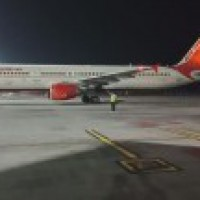Vande Bharat: Air India to operate 36 India-US flights from July 11-19