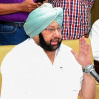 Punjab CM asks Centre, why farm laws can't be repealed