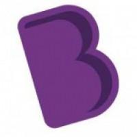 BYJU'S in talks to buy WhiteHat Jr in $300mn deal: Report