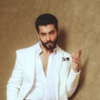 Sharad Malhotra: It's upsetting that Jan 26 is just a holiday and dry day for some