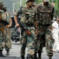 CRPF camp attack: counter op ends, 3rd militant's body recovered