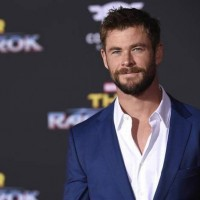 Chris Hemsworth open to play Thor post 'Avengers 4'