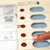 320 nominations filed for Feb 18 Assembly polls in Tripura