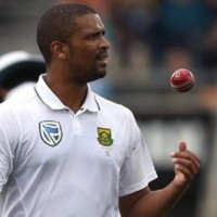 Key thing was to keep Virat quiet, says Philander