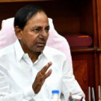 India needs new direction as 'storytellers' BJP, Cong have flopped: KCR