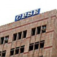 CBSE, Facebook to train students and teachers on digital safety