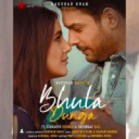 Sidnaaz fans work at garnering 100mn hits for 'Bhula dunga' video