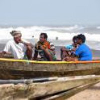 UP best performer in inland fisheries, Odisha is best Marine state