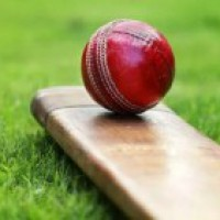 West Indies could play 2 Tests instead of 3 on Bangladesh tour, says CWI