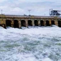 Cauvery row: Curtains on confusion as SC promises to prounce verdict in four weeks