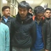 New Year drugs crackdown: NCB arrests 4 students of Delhi University, JNU and Amity University