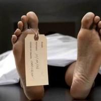 Three classmates held in Delhi student's death