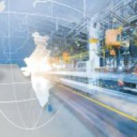 Hiring outlook in manufacturing sector still bleak: FICCI Survey