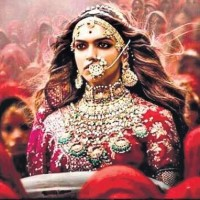 Padmavati row: CBFC seeks several cuts, asks to change name to 'Padmavat' for UA certification