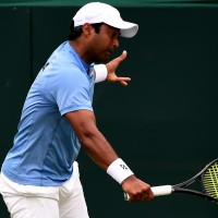 Paes and Salisbury in semis of Dallas Challenger