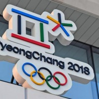 North Korea to attend Winter Olympics in South's Pyeongchang