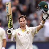 Fourth Ashes Test ends in draw