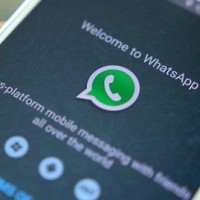New Year 2018: WhatsApp returns after global outage minutes past midnight