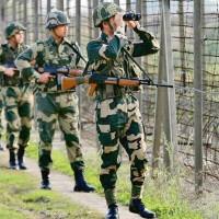 पाक से निपटने देसी हथियार चाहती है भारतीय सेना