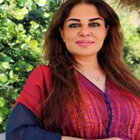 भारत-पाक मिल कर विवादित मुद्दों का हल निकालें : नमीरा सलीम