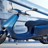 अगले साल जनवरी में ओला इलेक्ट्रिक स्कूटर लांच होगी