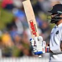 विराट के नहीं होने से भारतीय बल्लेबाजी में खालीपन आयेगा : इयान चैपल
