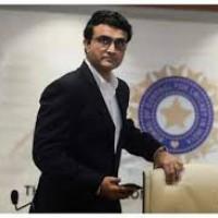 बीसीसीआई ने ग्लोबल इवेंट के लिए टेंडर निकालने के आईसीसी नियम का विरोध किया