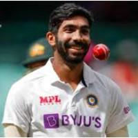 बुमराह ने बीसीसीआई से छुट्टी मांगी, अंतिम टेस्ट नहीं खेलेंगे  उमेश या सिराज में से किसी एक को मिलेगा अवसर