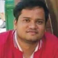 अग्रिम जमानत के लिए दिल्ली की अदालत में पहुंचा शांतनु मुलुक