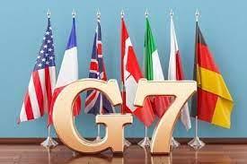 प्रधानमंत्री मोदी 12 और 13 जून को जी7 सम्मेलन में वर्चुअली हिस्सा लेंगे