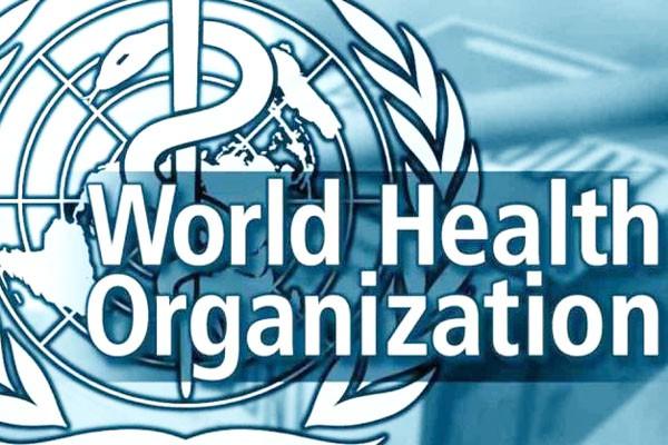 डब्ल्यूएचओ का दावा, वैश्विक गठबंधन को 2 करोड़ टीके की तत्काल जरूरत