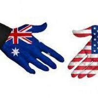 क्वाड सहयोग के जरिए और काम करना चाहते हैं अमेरिका और ऑस्ट्रेलिया, चीन पर भी की चर्चा