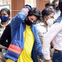 शाहरुख के बेटे की जमानत का एनसीबी ने किया विरोध