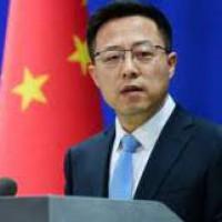 उपराष्ट्रपति वेंकैया नायडू के अरुणाचल दौरे पर चीन की आपत्ति को भारत ने नकारा