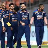टी20 विश्व कप के लिए टीम इंडिया के पास रहेंगे 11 अतिरिक्त खिलाड़ी