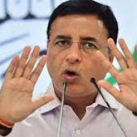 योजनाबद्ध तरीके से दिलवाए जा रहे उल्टे-सीधे बयान, भाजपा पर कांग्रेस का आरोप