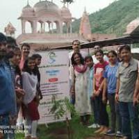 इंडिया स्किल्स 2020 प्रतियोगिता के लिए ऑनलाइन पंजीकरण शुरु करने की घोषणा