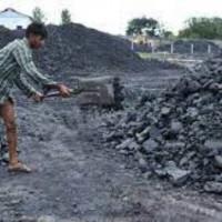 Power crisis in Punjab: తీవ్ర విద్యుత్ కోతలతో పంజాబ్ విలవిల, రైతుల ఆందోళన !!