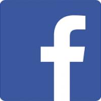 డోనాల్డ్ ట్రంప్ తన ఓటర్లను గుర్తించడంలో Facebook డేటా ఎలా ఉపయోగ పడిందో చూడండి!!